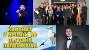koncertna-turneja-dragojevic-n