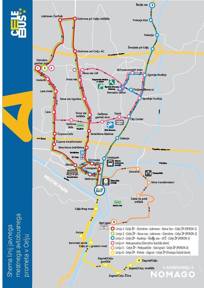 linije-map