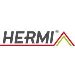 logo-hermi-150