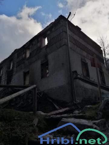 okreselj-dom-1