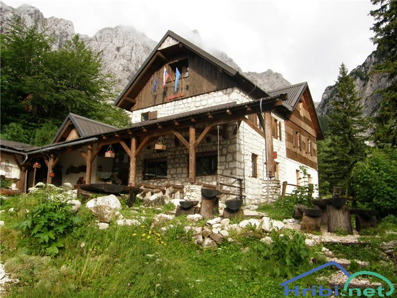 okreselj-dom-3