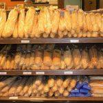 Inšpekcijski nadzor pekarn 2019: letos na Celjskem odkritih že več kršitev, kot v celotnem lanskem letu