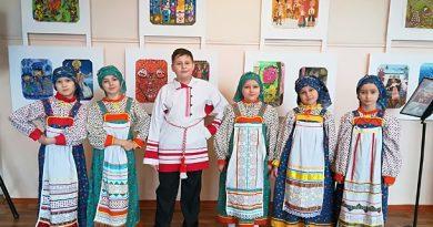 razstava_sibirija_program_2019_november