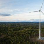 Vetrne elektrarne na Rogli: kdo si jih (ne) želi in zakaj?