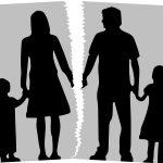 Zagovorništvo krepi glas otrok tudi v Celju