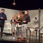 Novačanova gledališka srečanja 2019 so zaključena (foto, video)