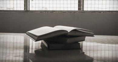 zbiranje-knjig-zapor