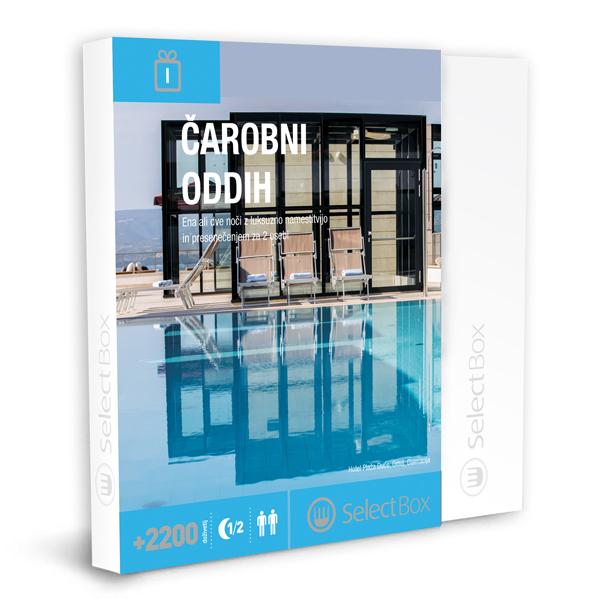 carobni-oddih2_600x600px-1
