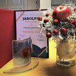 Gimnazija Celje – Center prejemnica nagrede Jabolko kakovosti