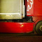 Celjski policisti prijeli romunske tatove, ki so na avtocestnih počivališčih kradli gorivo