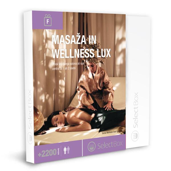 masaza-in-wellness-lux1_600x600px-1