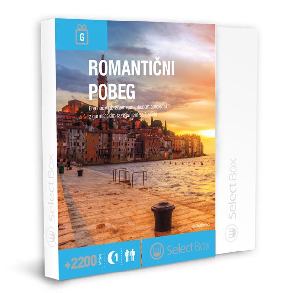 romanticni-pobeg3_600x600px