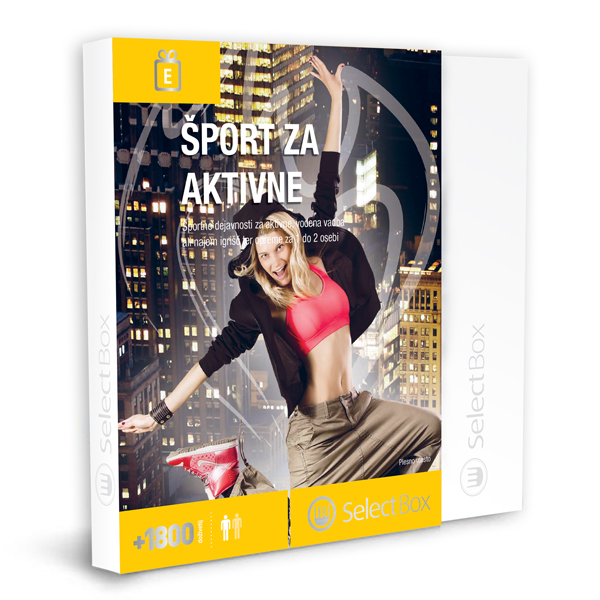 sport-za-aktivne_600x600px