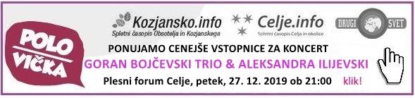 bojcevski-ilievski-plesni-forum-klik