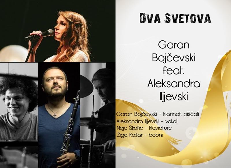 bojcevski-ilievski-plesni-forum-n