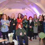Glas Celjank: celjske ženske so močne ženske (foto, video)