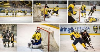 hokej_slavija_celje_2019_november