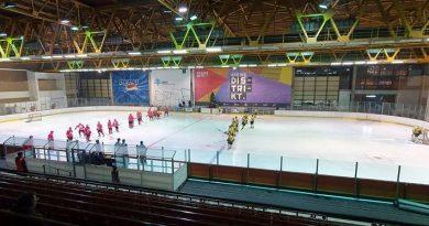 hokej_vojvodina_celje_2019_december