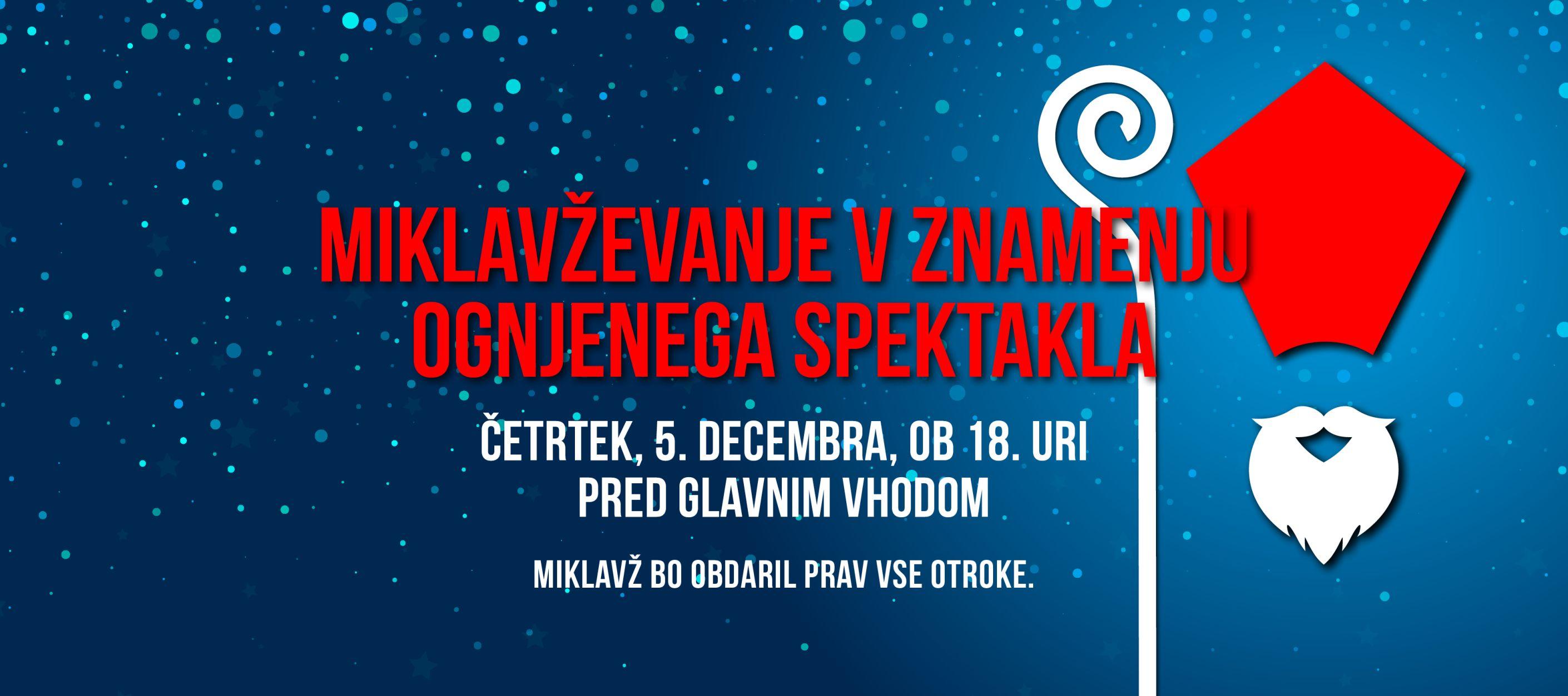 miklavz-citycenter-dec-2019
