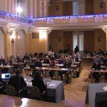 Mestni svet MO Celje soglasno sprejel proračuna za leti 2020 in 2021