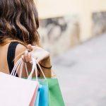 Izognite se stresu nakupovanja daril