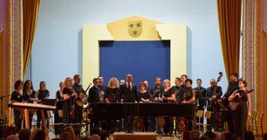 novoletni_koncert_orkester_akord_2019_naslovna