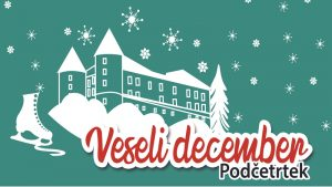 podcetrtek-program-veseli-december_2019
