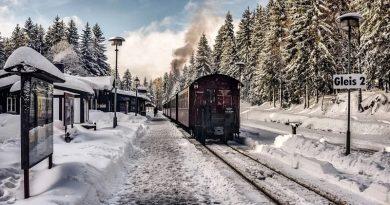 pravljicni-vlak