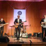 Dobrodelni koncert Rotary kluba Celje Barbara Celjska 2019 (foto)