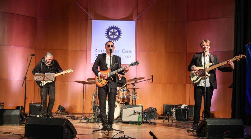 rotary-klub-celje-dobrodelni-koncert001