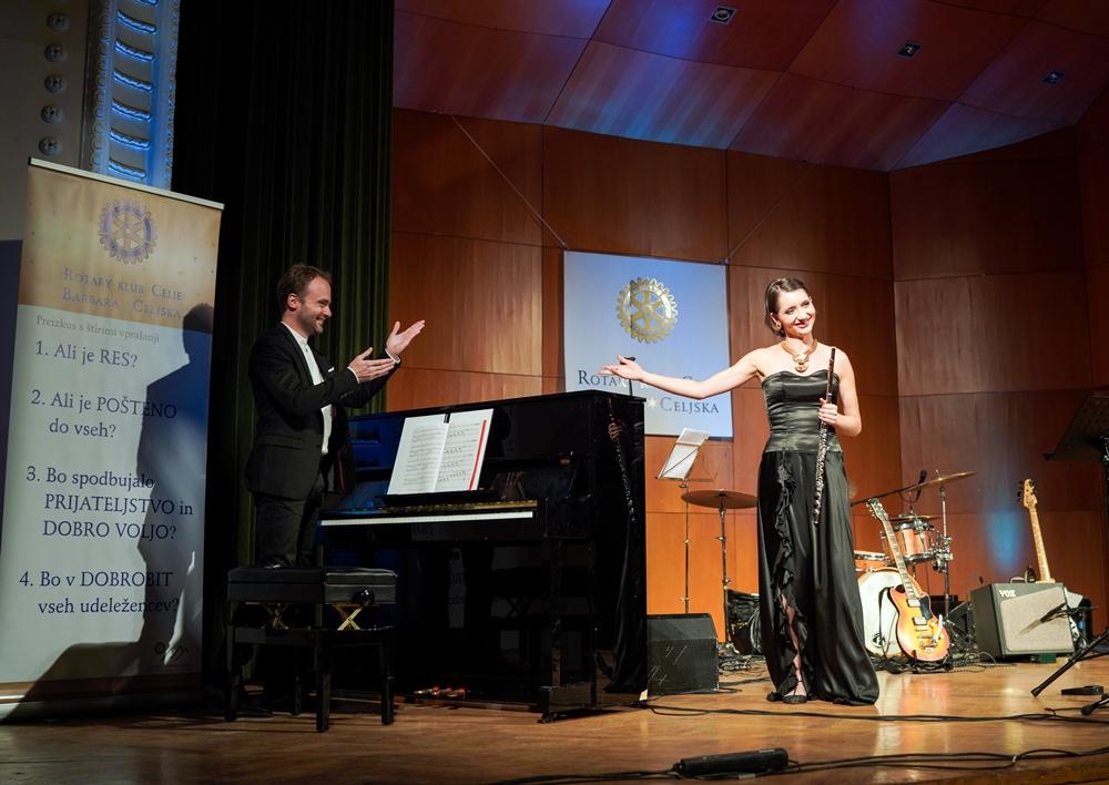 rotary-klub-celje-dobrodelni-koncert009