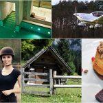 20 najboljših doživetij na Štajerskem