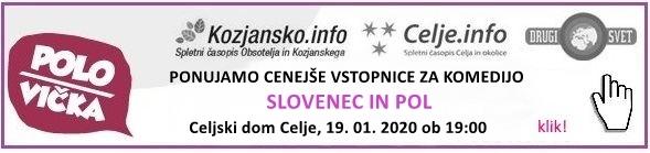 slovenec-in-pol-celje-klik