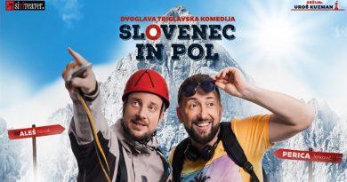 slovenec-in-pol-celje-n
