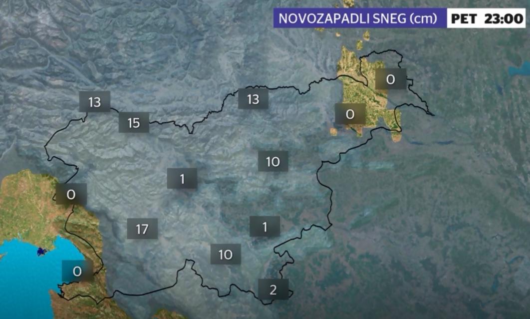 sneg-2019-petek-1