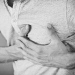 SBC z dodatnimi termini za obravnavo pacientov z domnevnim akutnim srčnim infarktom