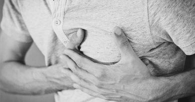 srcni-infarkt
