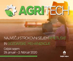 agritech_300x250px