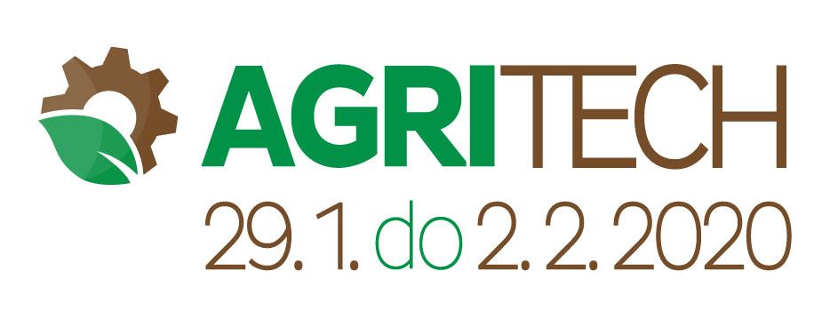 agritech_logo-z-datumom