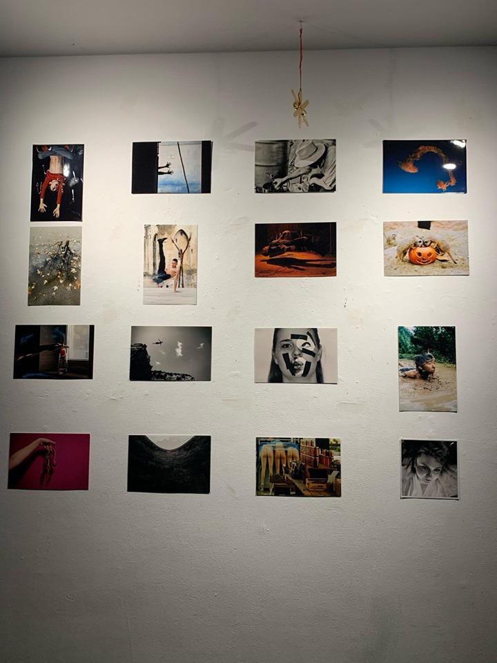 fotografska-razstava-pogled-2018-3