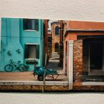 Fotografska razstava Pogled 2018 gostuje v Celjskem mladinskem centru (foto)