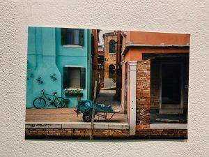 fotografska-razstava-pogled-2018-7