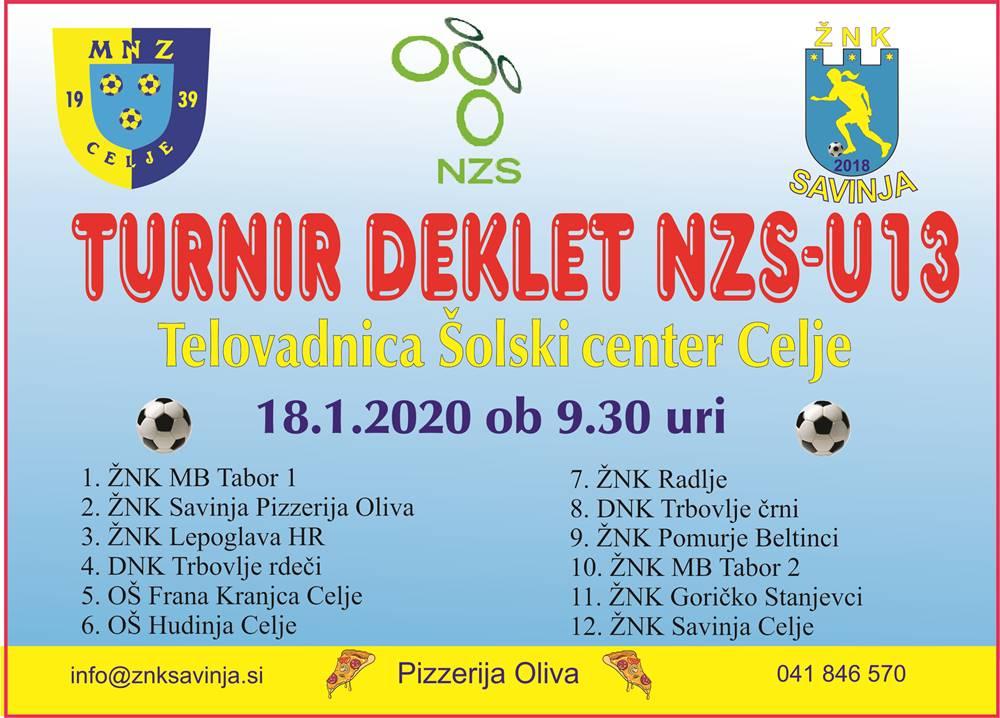 znk-savinja-turnir-u13