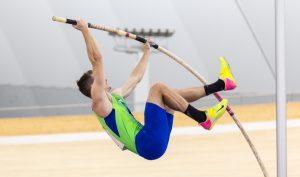 atletika_robert_renner_2020_januar