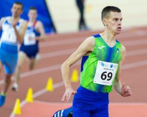atletika_vid_botolin_2020_januar