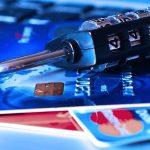 SI-CERT OPOZORILO: če vam poslovni partner sporoči drugo številko bančnega računa, gre lahko za goljufijo!