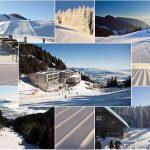 Dobrodošli na Golteh, eni najlepših planin v Sloveniji
