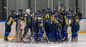 hokej_2020_januar