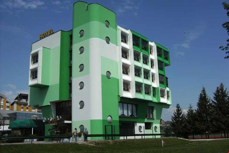 hotel-zalec
