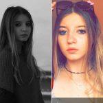 Pogrešana 15-letna Ingrid (preklic iskanja)